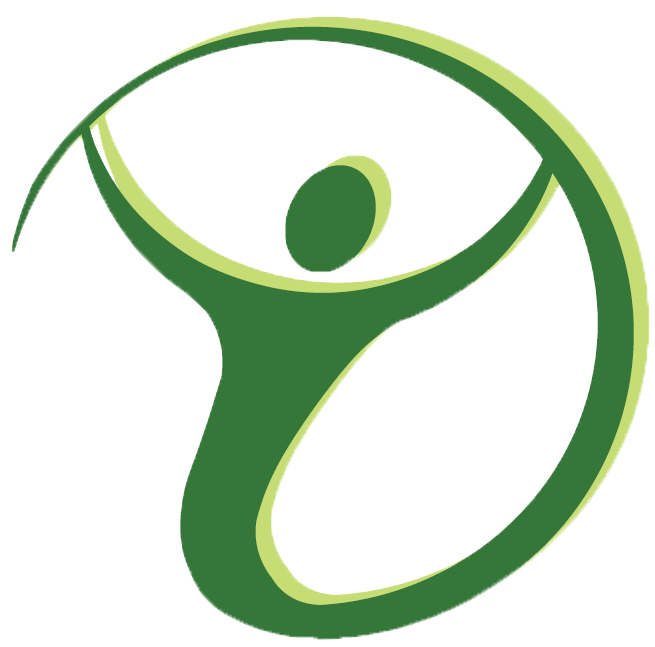Physiotherapie Enzenhofer Logo